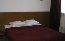 Гостиница Волтер - Улучшенный номер, фото 2