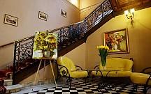 Гранд Готель - Загальна інформація #4
