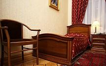 Гранд Отель - Одноместный номер, фото 2