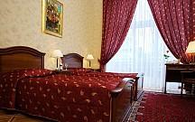 Гранд Отель - Двухместный номер, фото 1