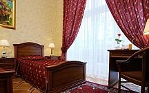 Гранд Отель - Двухместный номер, фото 2
