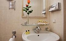 Гранд Отель - Двухместный номер, фото 4