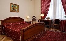 Гранд Отель - Номера и цены гостиницы #7