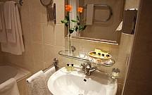 Гранд Отель - Номера и цены гостиницы #8