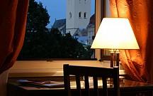 Гранд Отель - Номера и цены гостиницы #11