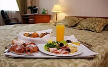 Гранд Отель - Номера и цены гостиницы #13