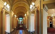 Гранд Готель - Загальна інформація #9