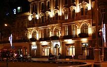 Гранд Готель - Загальна інформація #10