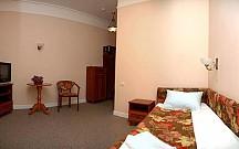 Гостиница Ирена - Номера и цены гостиницы #1