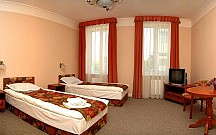 Гостиница Ирена - Номера и цены гостиницы #2