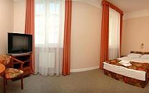 Гостиница Ирена - Номера и цены гостиницы #3