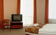 Гостиница Ирена - Номера и цены гостиницы #4