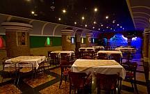 Гостиница НТОН - Рестораны и бары гостиницы #4