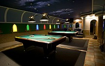 Гостиница НТОН - Рестораны и бары гостиницы #6