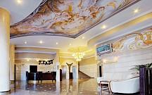Готель Опера - Загальна інформація #2