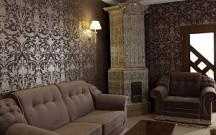 Отель «Швейцарский» - Общая информация #1
